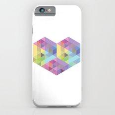 Fig. 028 Slim Case iPhone 6s