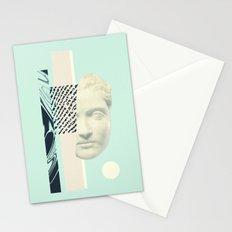 cristal Stationery Cards