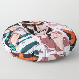 Boku no Hero Academia Floor Pillow