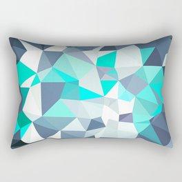 _xlyte_ Rectangular Pillow