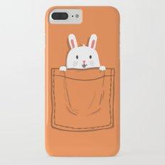 My Pet iPhone 7 Plus Slim Case