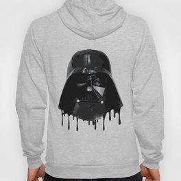 Dripping Vader Hoody