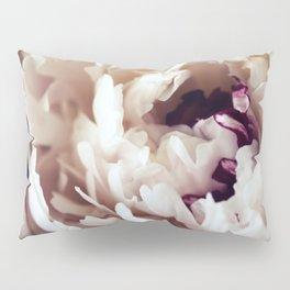 Amour Pillow Sham