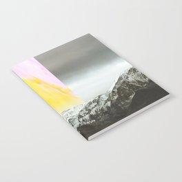 D/26 Notebook