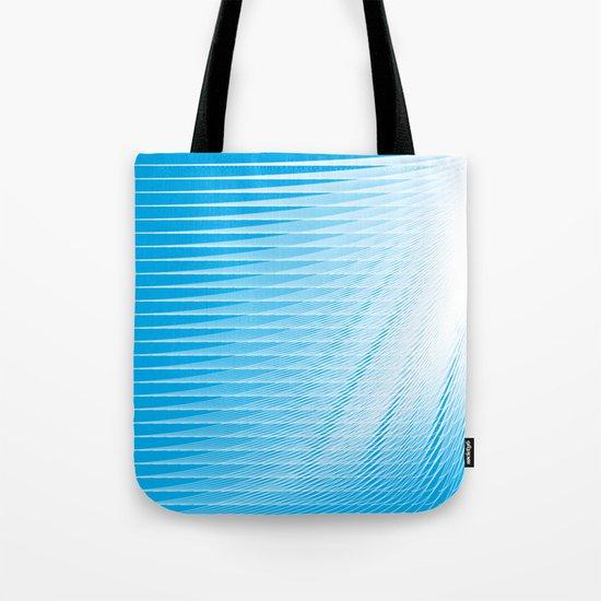 frozen still Tote Bag
