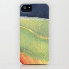Complete Slim Case iPhone (5, 5s)
