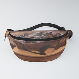 Decadence Fanny Pack