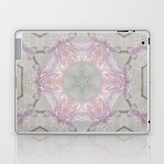 Ranunculus N°2 (pattern) Laptop & iPad Skin