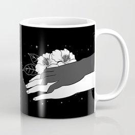 The Piano Coffee Mug