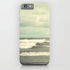 Lake Superior Slim Case iPhone 6s