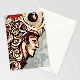 Asgard Stationery Cards
