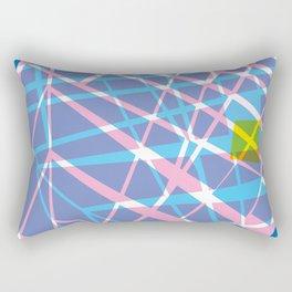 654897 Rectangular Pillow