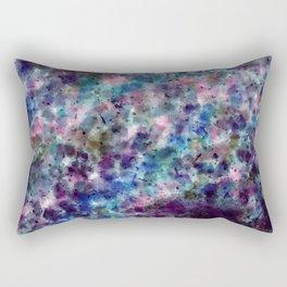 My Feedback Rectangular Pillow