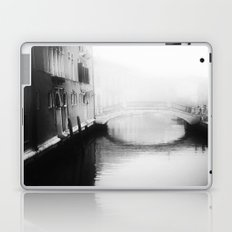 Under the bridge- Laptop & iPad Skin