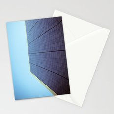 Solow Stationery Cards