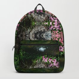 Mystical Vibe II Backpack