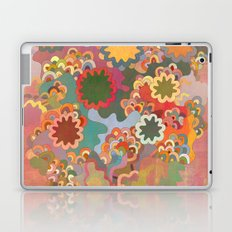 Sempervirent Laptop & iPad Skin