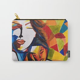Loving Mom Carry-All Pouch