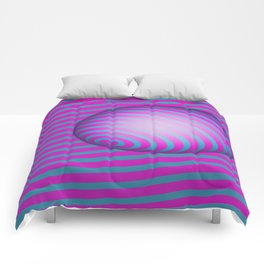 Geolino  6 Comforters