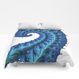 905 Comforters