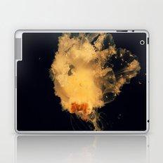 Jelly friends Laptop & iPad Skin