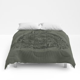 Storm of Swords Comforters