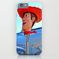 Woody forever! iPhone 6s Slim Case