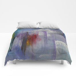 Clairvoyance Comforters
