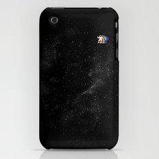 Gravity V2 iPhone (3g, 3gs) Slim Case