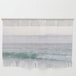 Hyams Beach Wall Hanging