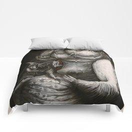 absu Comforters