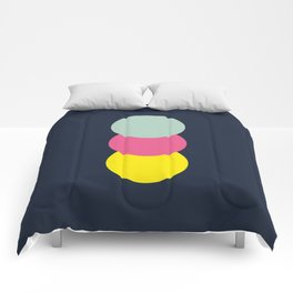 Three Dots 03 Comforters