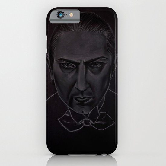 UNDEAD iPhone & iPod Case