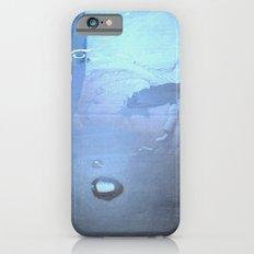 Z2gk31epy iPhone 6s Slim Case