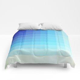 Urmahlullu Comforters