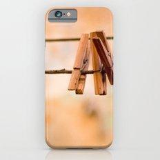 pegit! iPhone 6s Slim Case