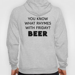 Beer Craft IPA Drink Brew hops alcohol pub Gift Lager Brewing Porter Stout Ale Malt Blonde Light Hoody