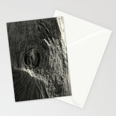Hold Steady Stationery Cards