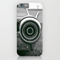 Classic T-bird taillight Slim Case iPhone 6s