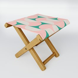 Capsule Cactus Folding Stool