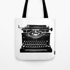 Letters To Saul Tote Bag