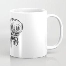 Tardigrado Coffee Mug