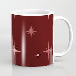 Kerinci Coffee Mug