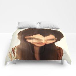 202 Comforters