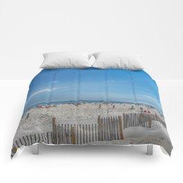 Kismet Family Fun Comforters