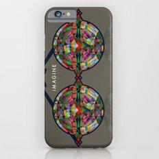 iMAGINE iPhone 6s Slim Case