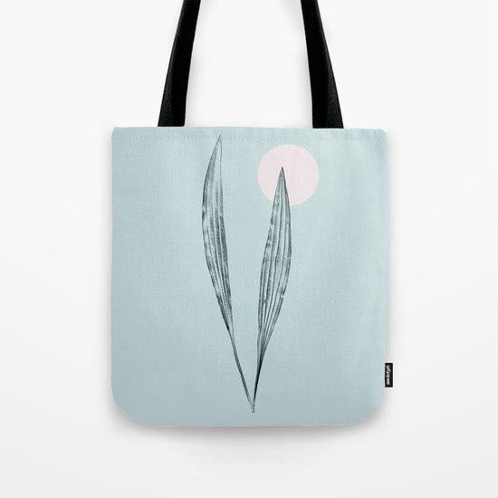 filo di vento Tote Bag