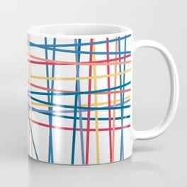 0207 Coffee Mug