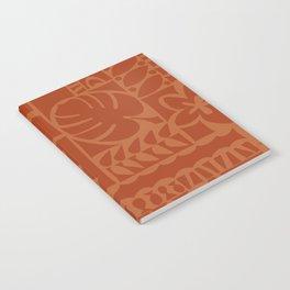 Firura Notebook