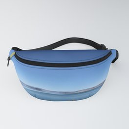 Lake Drive By Fanny Pack